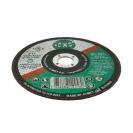 Диск карбофлексов SWATYCOMET FLEXCO 150х3.0х22.23мм, за рязане на неметал - small, 25150