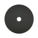 Диск карбофлексов SWATYCOMET FLEXCO 150х3.0х22.23мм, за рязане на неметал - small, 25152
