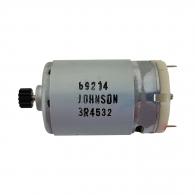 Електродвигател за винтоверт MAKTEC 12V, MT063