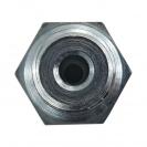 Маркуч за такаламит BONEZZI 400мм, полиамид - small, 100526