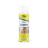 Почистващ препарат за пяна TKK Tekapur Cleaner 500мл, за почистване на невтвърдена пяна