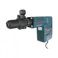 Къртач BOSCH GSH 11 E Professional, 1500W, 900-1890уд/мин, 16.8J, SDS-max