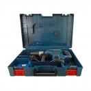 Перфоратор BOSCH GBH 5-40 DCE, 1150W, 170-340об, 1500-3050уд/мин, 8.8J, SDS-max - small, 132717