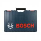 Перфоратор BOSCH GBH 5-40 DCE, 1150W, 170-340об, 1500-3050уд/мин, 8.8J, SDS-max - small, 132718