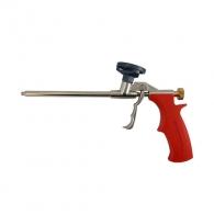 Пистолет за PU пяна FISCHER PUP M3
