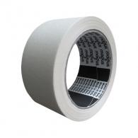 Тиксо облепващо MAGUS 48мм/45м, за вътрешно приложение, при температури до 40°C