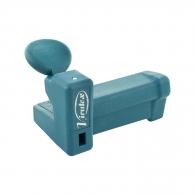 Инструмент за рязане на мебелен кант VIRUTEX RC21E, дебелина на канта до 0.6мм, широчина на канта до 54мм
