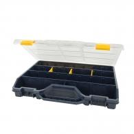 Кутия за инструменти TAYG 46-26, с разделители