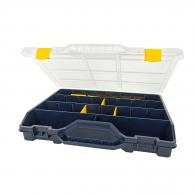 Кутия за инструменти TAYG 47-26, с разделители