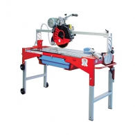 Машина за рязане на облицовъчни материали Montolit MASTERBROOKLYN 990 EV, 2200W, 2000об/мин, ф300х25.4мм