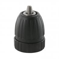 Патронник ROHM EXTRA RV10 C31 1.0-10мм, с резба 3/8