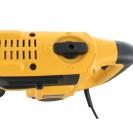 Перфоратор DEWALT D25501K, 1100W, 400об, 2740уд/мин, 8.0J, SDS-max - small, 164220