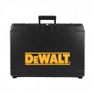 Перфоратор DEWALT D25501K, 1100W, 400об, 2740уд/мин, 8.0J, SDS-max - small, 164221