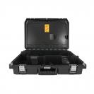 Перфоратор DEWALT D25501K, 1100W, 400об, 2740уд/мин, 8.0J, SDS-max - small, 164222