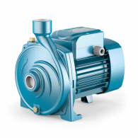 Помпа центробежна CITY PUMPS IC 50M, 370W, Q=10-80 l/min, H=22-14 m, 1-1