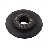 Ролка за тръборез REMS CU Inox 3-120мм, s<4мм