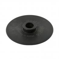 Ролка за тръборез REMS Cu Inox 50-315мм, s<11мм