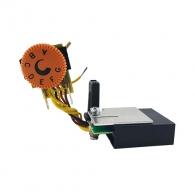 Блок електронен SPARKY, PMB 1200CE, PMB 1200CE HD