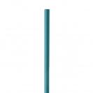 Бъркалка COLLOMIX FM 80 S, ф80x400мм, захват 10мм - small, 144891