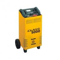 Устройство стартерно DECA CLASS 5000, 2300W, 12/24V, 35-800Ah, 230V