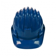Каска строителна GP3000 IVARS LP 2001-синя