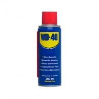 Спрей антикорозионен WD-40 200мл, 36бр. в кашон