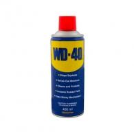 Спрей антикорозионен WD-40 400мл, 24бр. в кашон