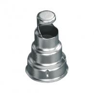 Дюза за топъл въздух STEINEL, рефлекторна, за запояване и заваряване