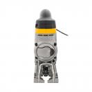 Трион прободен DEWALT DW331K, 700W, 0-3100об/мин, 26мм - small, 133032