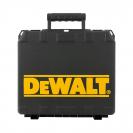 Трион прободен DEWALT DW331K, 700W, 0-3100об/мин, 26мм - small, 133036