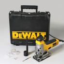 Трион прободен DEWALT DW333K, 700W, 800-3100об/мин, 26мм - small, 25351