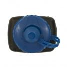 Боя постна STANLEY 115гр синя, за вътрешно и външно маркиране - small, 120509