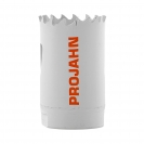 Боркорона биметална PROJAHN PRO Cut 160мм, за дърво и цветни метали, HSS-Co 8%, Bi-Metal - small, 142308