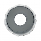 Боркорона биметална PROJAHN PRO Cut 160мм, за дърво и цветни метали, HSS-Co 8%, Bi-Metal - small, 142309