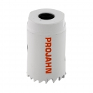 Боркорона биметална PROJAHN PRO Cut 160мм, за дърво и цветни метали, HSS-Co 8%, Bi-Metal - small, 142311