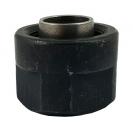 Цанга за оберфреза SPARKY ф8мм, X 150CE - small
