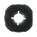 Цанга за оберфреза SPARKY ф8мм, X 150CE - small, 16560