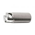 Цилиндър за перфоратор MAKITA, HR160D, HR2400 - small