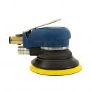 Ексцентършлайф пневматичен AR PNEUMATIC, ф125мм, 6.2 bar - small, 108590