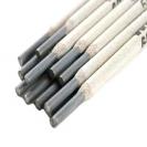 Електроди рутилови ESAB VEJEN 2.5мм, кутия 4.8кг - small