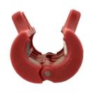 Инструмент за почистване на кабели KNIPEX 8.0-13мм, кръгли кабели - small, 105343