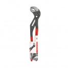 Клещи водопроводни KNIPEX Cobra XL/XXL 4 1/2