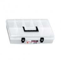 Кутия PROSPERPLAST NUN14, с 6-отделения