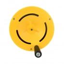 Машина за почистване на тръби и канали REMS MINI COBRA - small, 105085