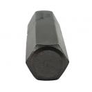 Накрайник шестограм за ударна отвертка UNIOR 8.0x30мм, C8, CS - small, 42279