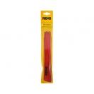 Нож за ел.ножовка REMS 1.8-2.5х200/180мм, универсален, HSS-Bi, захват REMS - small, 92343