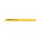 Нож за ел.ножовка REMS 3.2х200/180мм, стоманени тръби, HSS-Bi, захват REMS - small, 103879