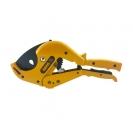Ножица за PVC тръби REMS ROS P 63 P ф63мм - small