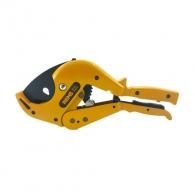 Ножица за PVC тръби REMS ROS P 63 P ф63мм