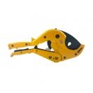 Ножица за PVC тръби REMS ROS P 63 P ф63мм - small, 24996